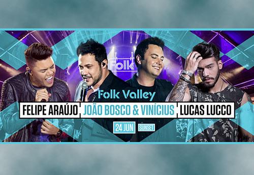 folk_felipe-araujo_jbv_lucas-lucco