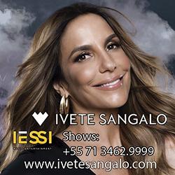 Ivete-sangalo