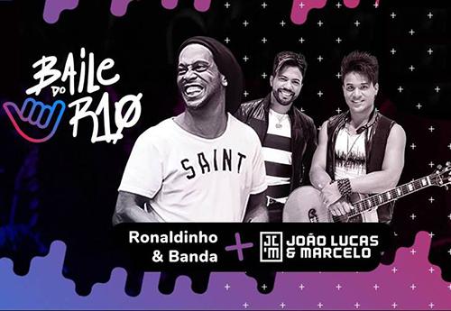 baile-r10