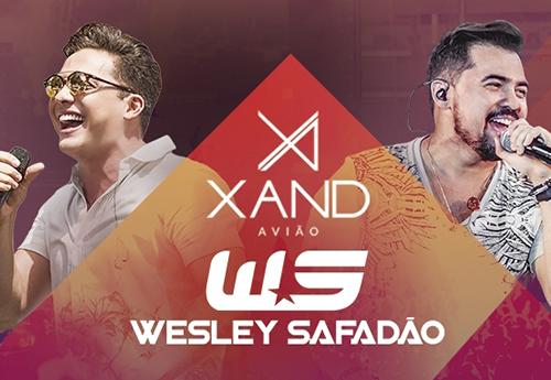 wesley-xand_estancia