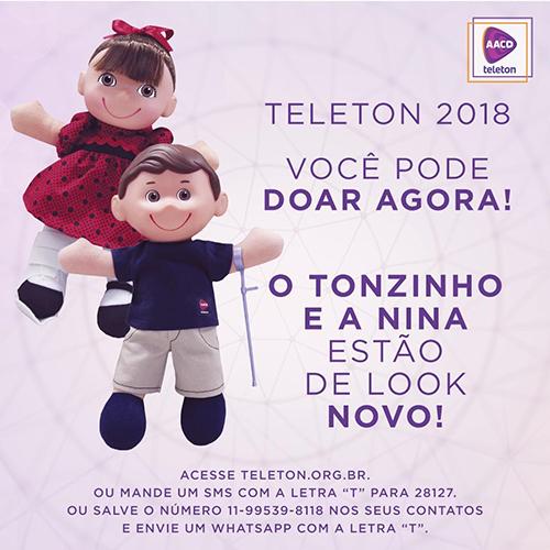 tonzinho_nina