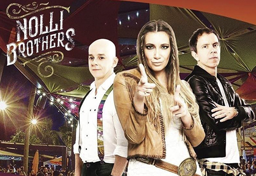 nolli-brothers01