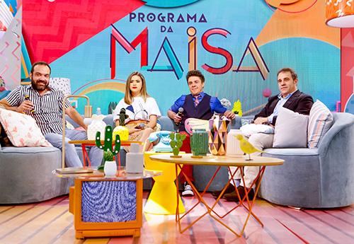 programa-da-maisa05