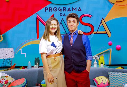 programa-da-maisa07