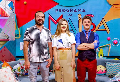 programa-da-maisa08