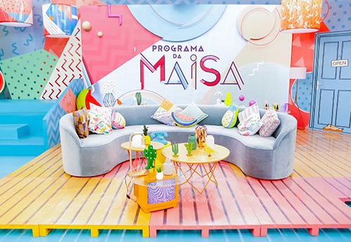 programa-da-maisa_cenario