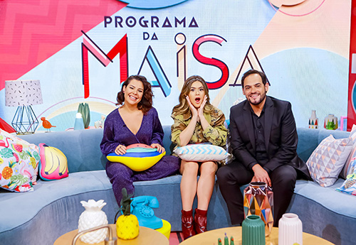 programa-da-maisa_estreia