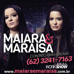 maiara_maraisa