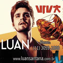 luan-santana_viva