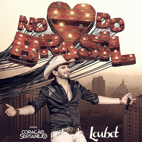 loubet_gravacao-dvd_banner