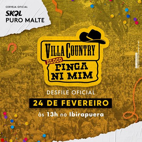 bloco_villa-country