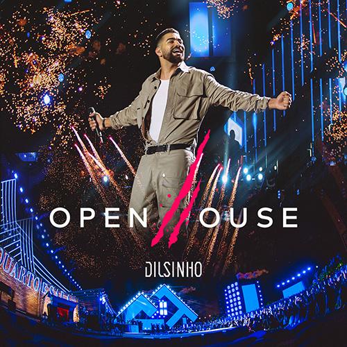 dilsinho_open-house_capa